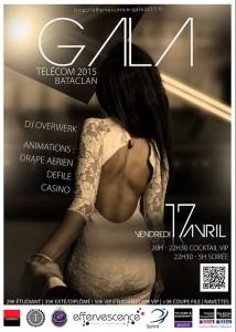 gala_Telecom2015